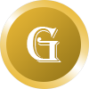 gold plan icon