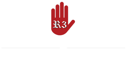 R3 Contingencies LLC