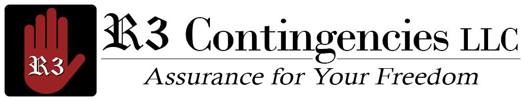R3 Contingencies, LLC